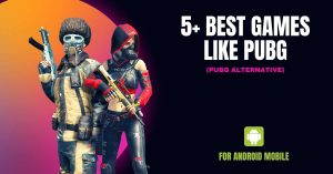 5-best-battle-royale-games-like-pubg-for-android-mobile-1