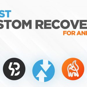 Best-Custom-Recovery-For-Android
