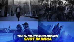Hollywood-Movies-Shot-in-India-Best-Movies-Shot-in-india