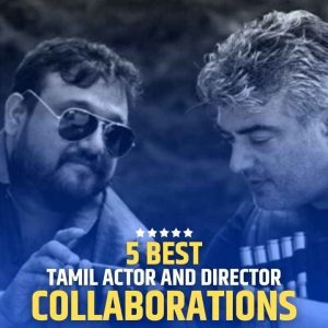 Tamil-actor-and-director-collaborations-2