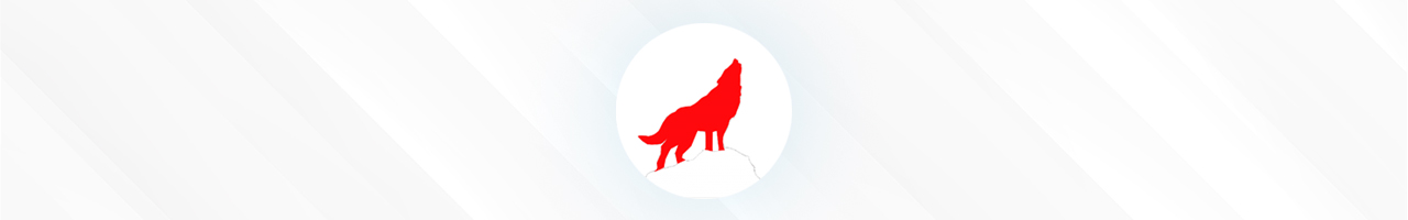redwolf recovery project