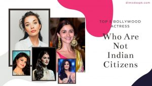 top-5-bollywood-actress-who-are-not-indian-citizens