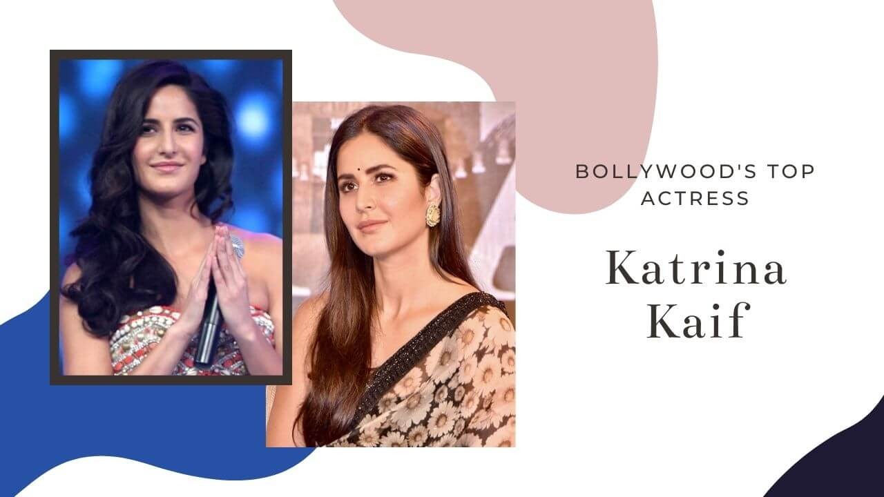 Top-5-Bollywood-Actress-Who-Are-Not-Indian