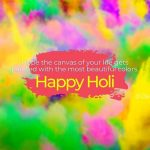 151+ [*Latest*] Holi Festival Images Free Download in HD