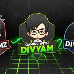 How To Make Avatar Gaming Logo On Android   Gaming Logo Tutorial